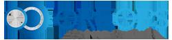 oreops logo